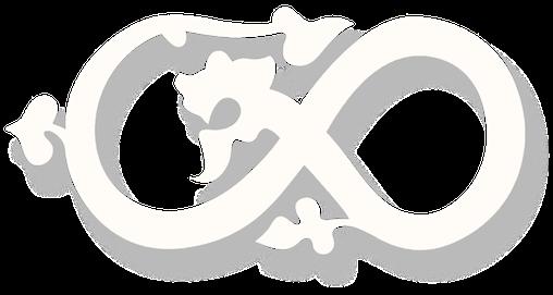 Logo Escola de l'Ésser